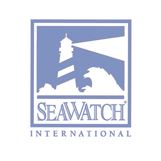 Sea Watch International Donates 35,000 Pounds of Seafood to Hurricane Harvey Victims