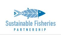 Sustainable Fisheries Partnership Joins Forces With Nueva Pescanova Group