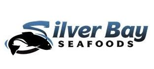Silver Bay Seafoods Brings on Leader Creek Fisheries Founder, Making Other Changes for 2018