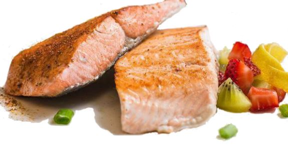 Seafood Delivery Services That Will Ship Traceable and Sustainable Fish To Your Door