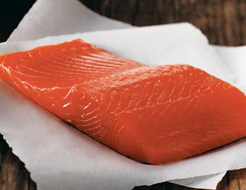 Listeria Outbreak in Denmark Linked to Salmon Processing Facility in Poland