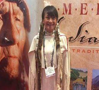 American Indian Foods Returning to Brussels to Represent Native Companies at Seafood Expo Global