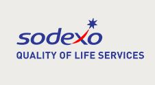 University of New Haven Student Sheds Light on Sodexo's Sustainable Seafood