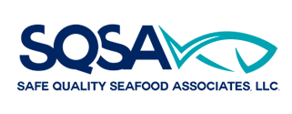 Safe Quality Seafood Associates Partners With SafetyChain Software to Improve FSQA Programs