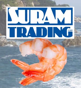 Dan Herring Joins Suram Trading Corp as VP of National Accounts