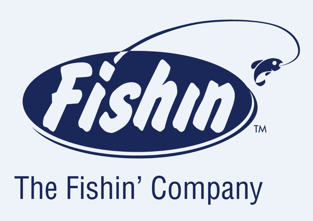 The Fishin' Company Partners With Trace Register for Seafood Assurance Traceability