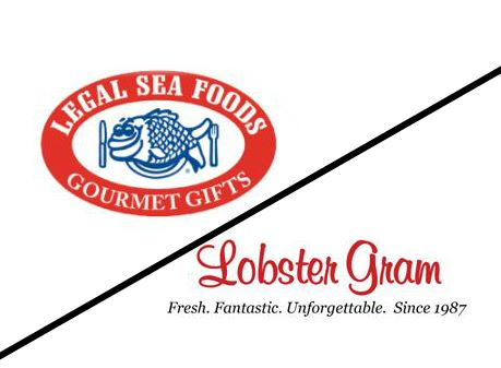 Legal Seafoods, Lobster Gram Named Best Of 2017 By TopConsumerReviews.com