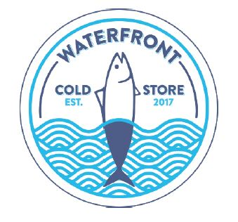 Waterfront Cold Store Opens New Facility in New Bedford