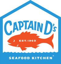 After Fire, Captain Ds Reopens 70th Alabama Location