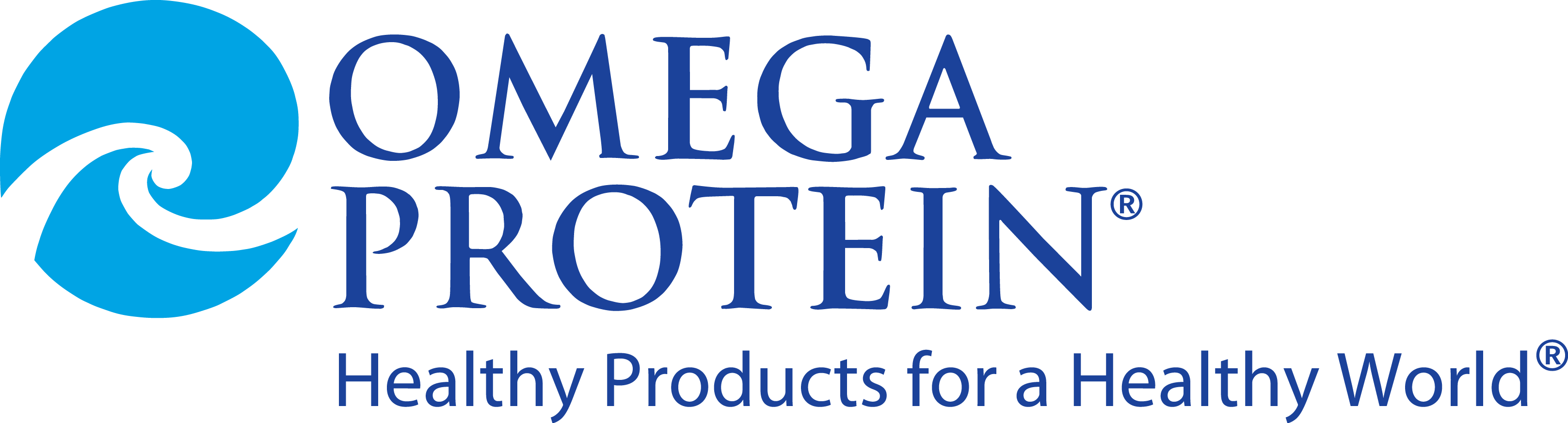 Latest Video from Omega Protein Shows Company's Impact on Local Fishing Communities