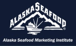 Alaskas Fisheries Committee Gets Seafood Market Report from ASMI in Last Days of Session