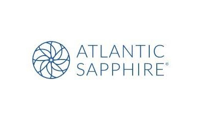 Atlantic Sapphire Joins UN's Corporate Sustainability Initiative