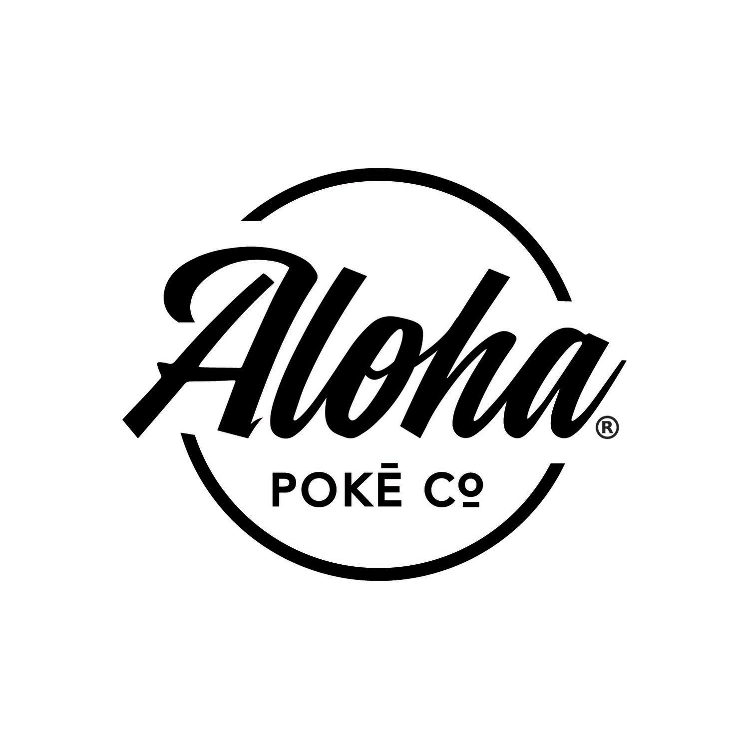 Aloha Poke Continues Expansion with Third Restaurant in Wisconsin