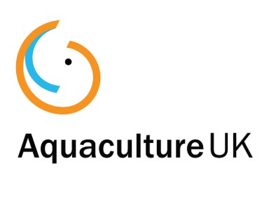 Aquaculture UK Trade Show Acquired by Seafood Expo North America Show Organizers