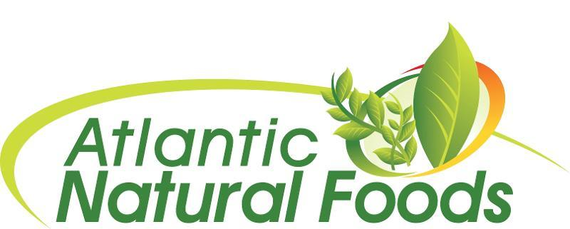 Atlantic Natural Foods Presents Their Reformulated TUNO Seafood Alternative