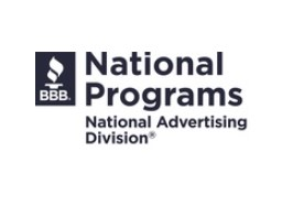 BBB's National Advertising Division Releases Findings on Safe Catch Tuna Claims