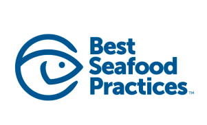 Newly Renamed Global Seafood Alliance Announces Launch of Best Seafood Practices Certification