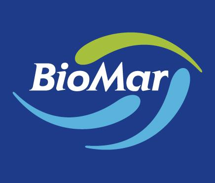 BioMar Increasing Capacity At Ecuador Shrimp Feed Factory