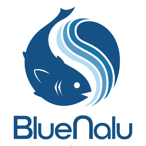 BlueNalu's $60 Million in Financing Round Includes Well-known Seafood Companies