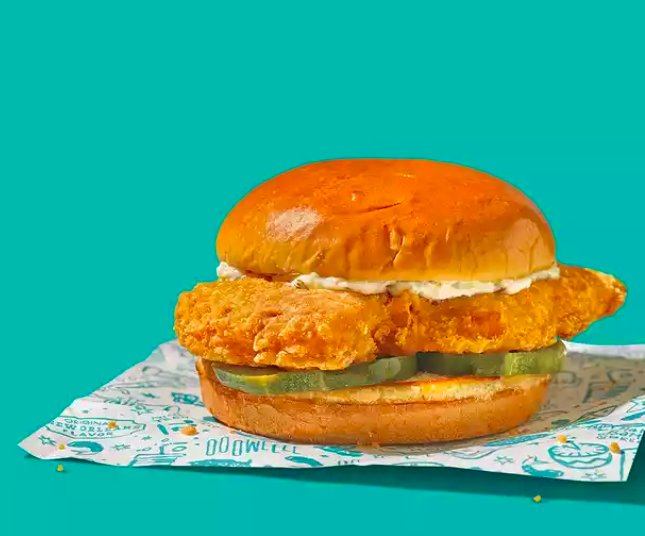 Lent 2021: What 8 QSRs and Fast Casual Restaurants Are Offering On Their Menus This Year