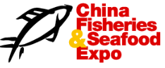 China Fisheries & Seafood Expo October 2020 Show Canceled Due to Coronavirus