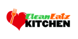 Meal Prep Company Clean Eatz Kitchen Adds Alaskan Pollock Noodles to Menu
