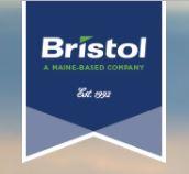 Bristol Seafood Invests in Alaska Cod Capabilities