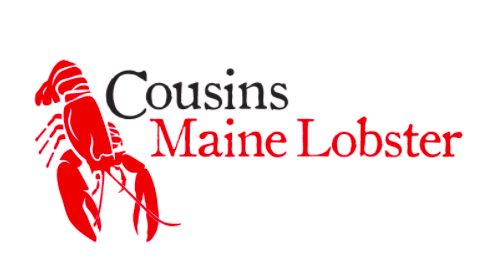 Annie Tselikis Joins Cousins Maine Lobster In New Role