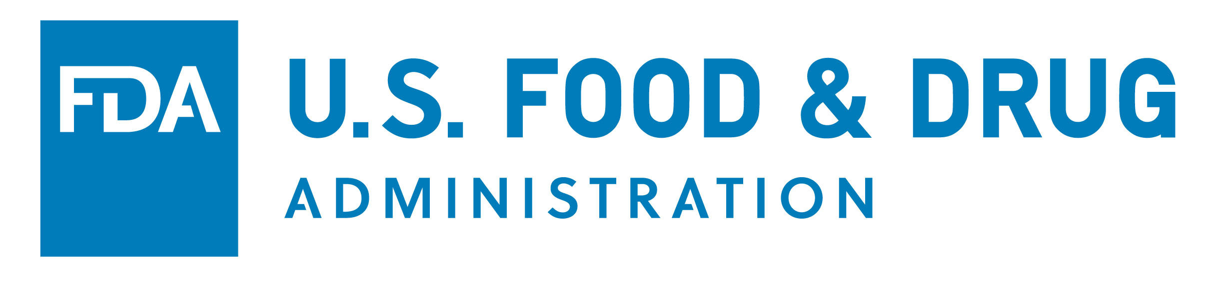 FDA Extends Voluntary Qualified Importer Program Application
