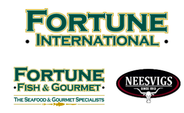 Fortune International Expands Meat Program With USDA Through Acquisition of Neesvig's