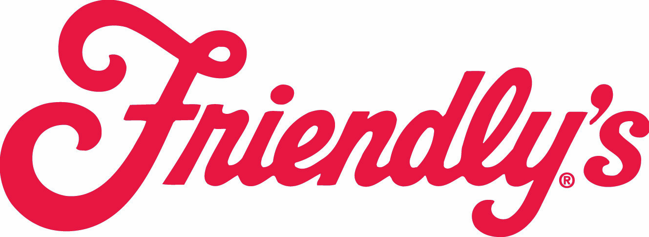 Friendly's Gets Ready for Summer Time With Seafood Splash Menu