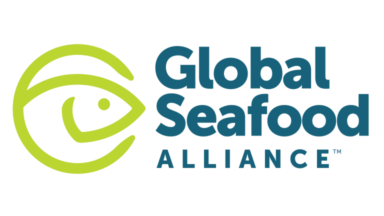 Global Seafood Alliance Rebranding Complete, New Identity Unveiled
