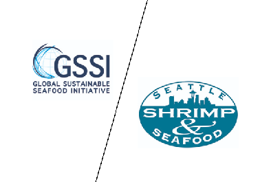Seattle Shrimp & Seafood Company Joins GSSI Global Partnership as Funding Partner