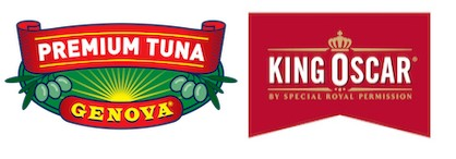 Genova Premium Tuna, King Oscar partner With Chef Marcus Samuelsson and James Beard Foundation