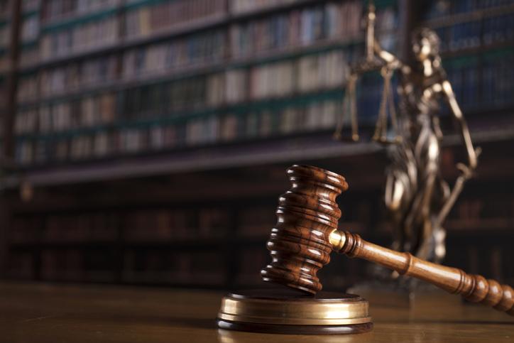 Judge Dismisses Civil Case Against Former Bumble Bee CEO