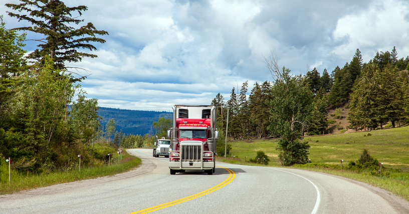 An Explanation of Canada's Quarantine Exemptions for Temporary Foreign Workers and Truckers
