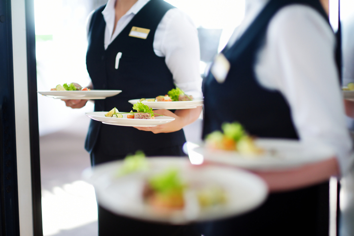 3 Ways the Coronavirus Stimulus Package Helps Restaurants and Workers