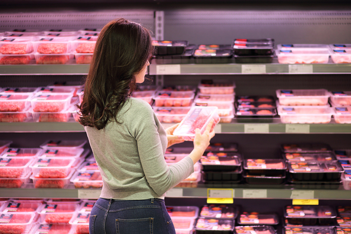 FSIS Loosens Labeling Enforcement, Allows Foodservice Items Easier Access to Retail