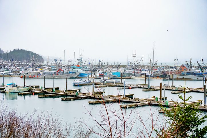 Change to Paycheck Protection Program Allows Fishing Captains to Account for Crewmembers