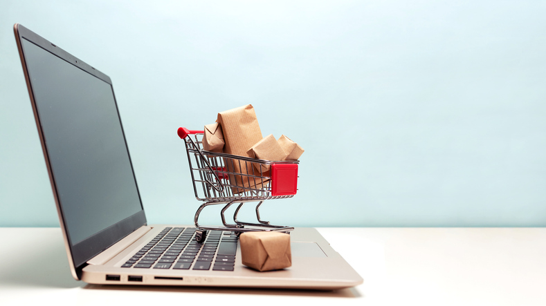 Online Grocery Sales Will Hit $250B in Five Years, Claims Report