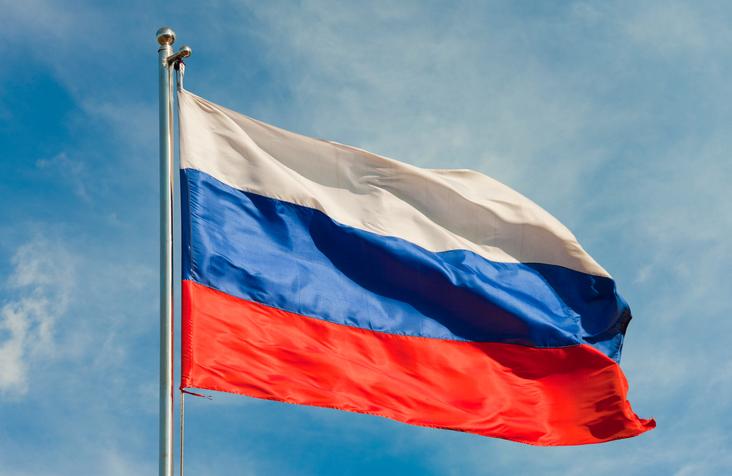 Putin Launches Operations of Gidrostroy's New Plant on Shikotan