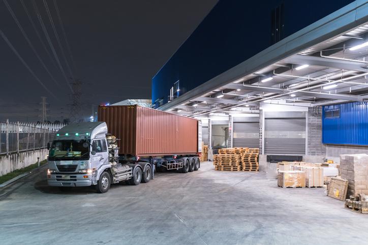 Senators Reintroduce Food Supply Protection Act Amid COVID-19 Crisis