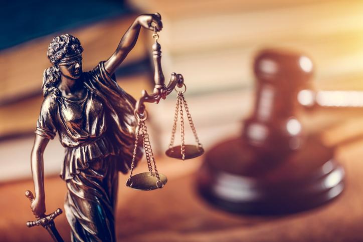 Tuna Companies Look to Halt Price-Fixing Antitrust Case as They Battle Class Certifications