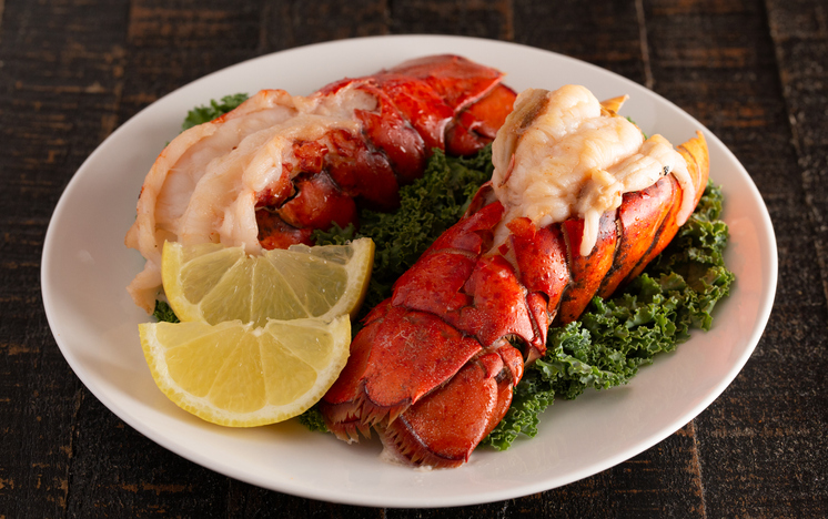 """Valentine's Day: Retail Demand a """"Life Saver"""" for Lobster Market, But Not So Much For Others"""