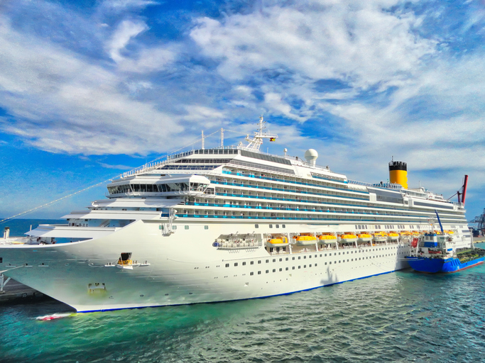 Cruise Lines Impacted by Coronavirus; What Does it Mean For the Seafood Industry?