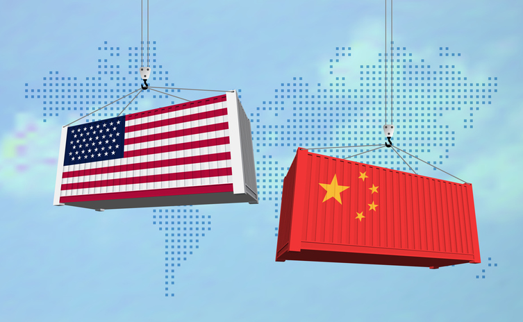 US, China Continue to Implement Phase One Trade Agreement
