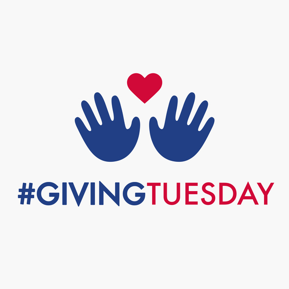 How to Give Back on GivingTuesday
