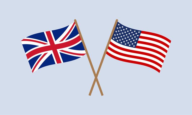 U.S., UK Reach Agreement Regarding Large Civil Aircraft; Will Not Impose Tariffs Related to Dispute