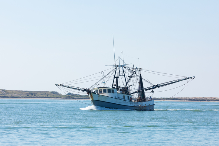 Two Fishery Management Council Agendas to Focus on COVID-19 Effects on Fisheries, Management