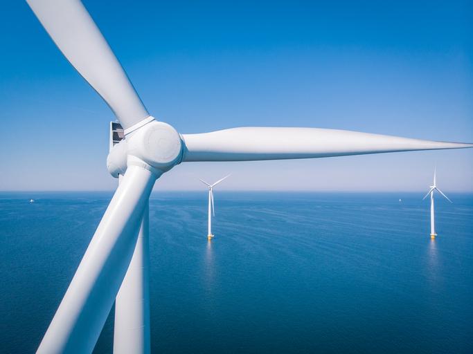 BOEM Celebrates Vineyard Wind Approval Project; Seafood Industry Bites Back